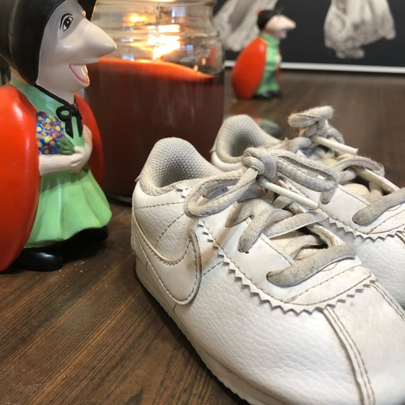Nike Shoes | Toddler Cortez Size 6